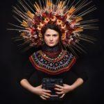 Zamieniam się w słuch: Dagmara Gregorowicz (Dagadana)