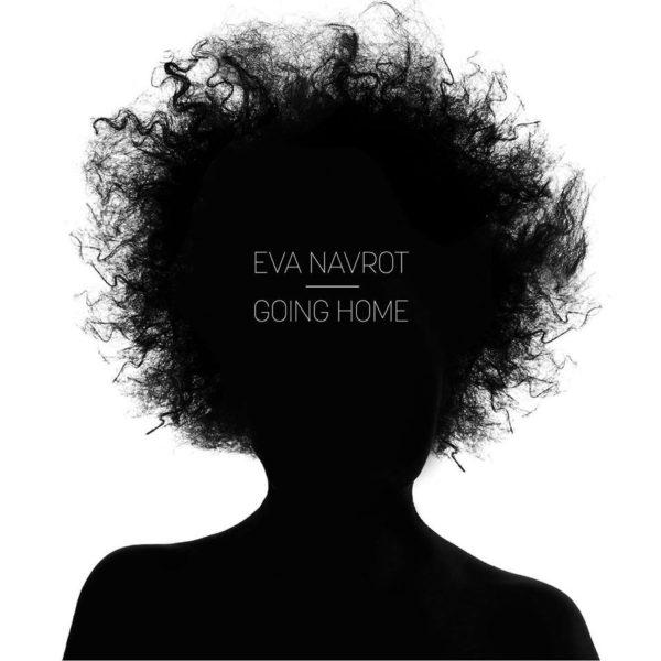 """Eva Navrot właśnie wydała swoją debiutancką płytę """"Going Home"""""""