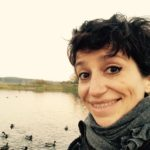 Zamieniam się w słuch: Marta Guśniowska