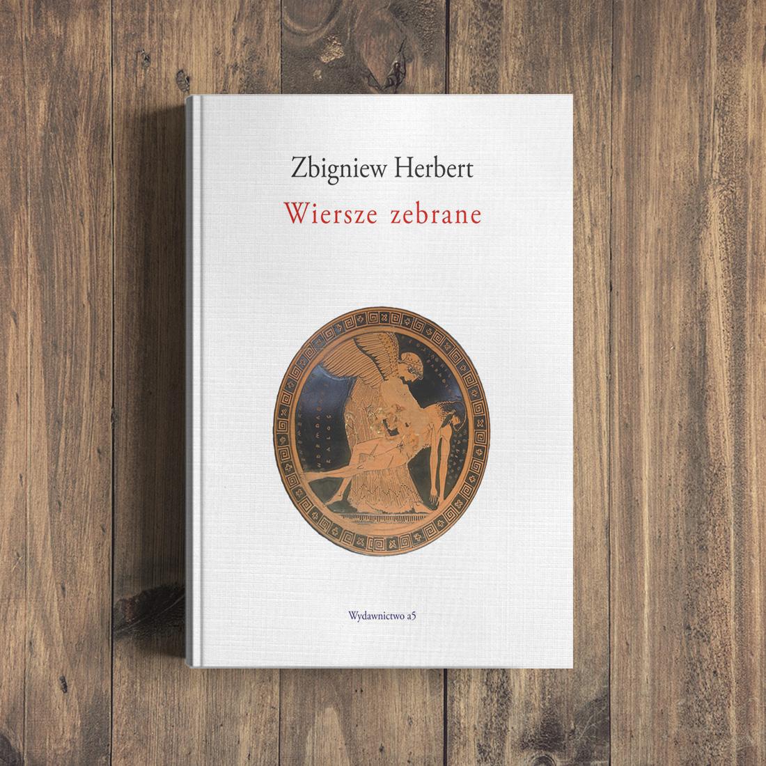 Poezja I Dobro Wspólne Ofiarowanie Ifigenii Zbigniewa