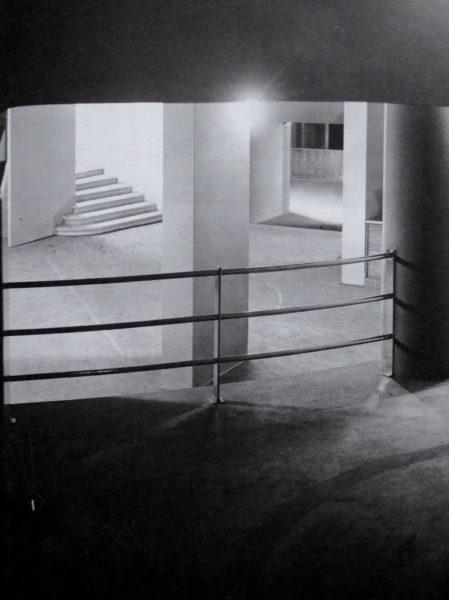 Teatr im. Wojciecha Bogusławskiego w Kaliszu