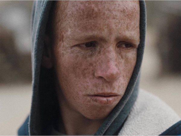 """Brotherhood"", Kanada/Tunezja/Katar/Szwecja 2018, reż. Meryam Joobeur"