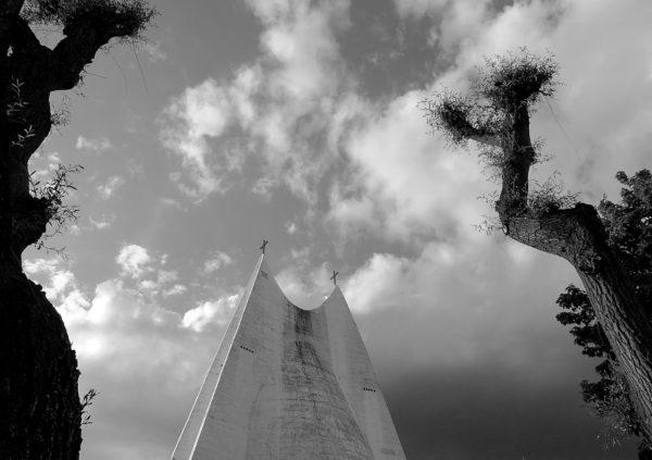 Sanktuarium Miłosierdzia Bożego w Kaliszu