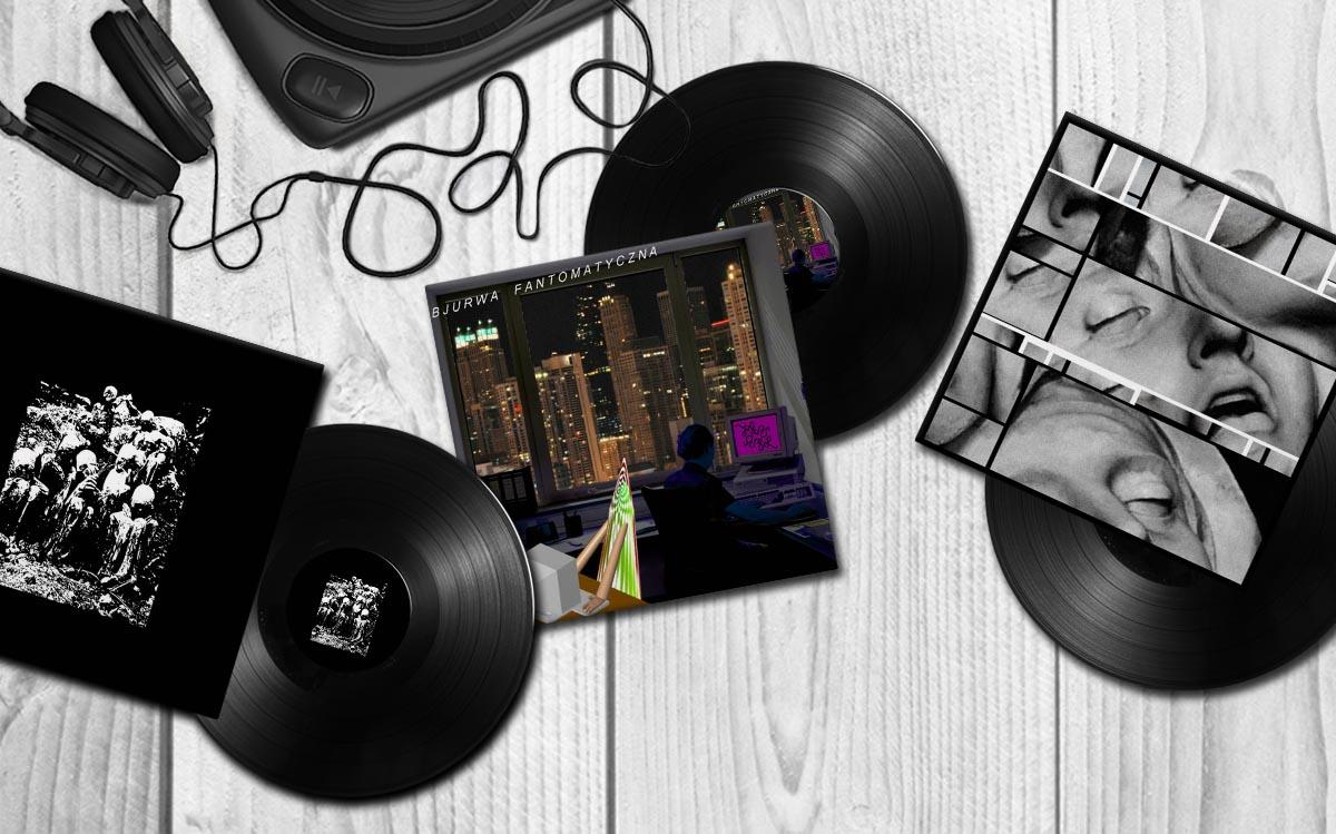 Muzyka bezcenna w Wielkopolsce #13
