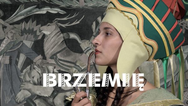 """""""Brzemię"""" z nagrodą"""