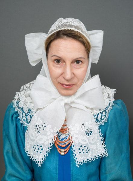 """Wystawa """"Ty bambrze!"""" w Muzeum Etnograficznym w Poznaniu"""