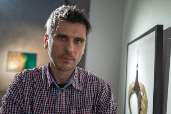 Paweł Młodkowski, Aleksander Doba