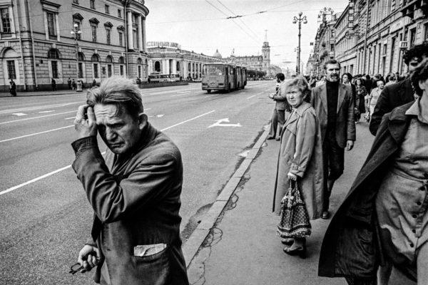 """Vladimír Birgus, """"Tak wiele, tak niewiele"""""""