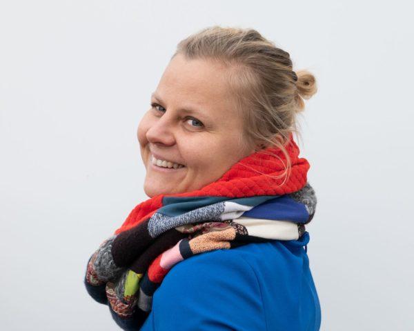 Anna Kaźmierak, Elementarz tradycji Regionu Kozła