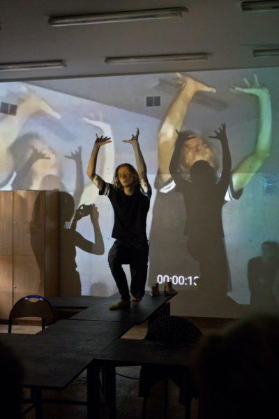 Daniel Stachuła, Teatr Wielki w Poznaniu