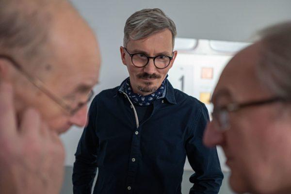 Stefan Wojnecki Operacje