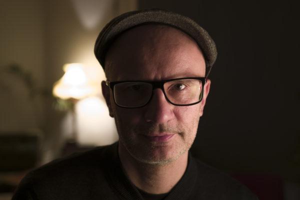 Szymon Stemplewski, Short Waves Festival