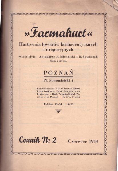 Fot. Muzeum Zamek Górków Szamotuły