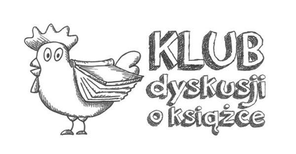logo KDOK