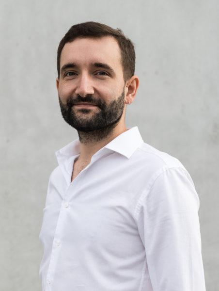 Maciej Łukaszuk