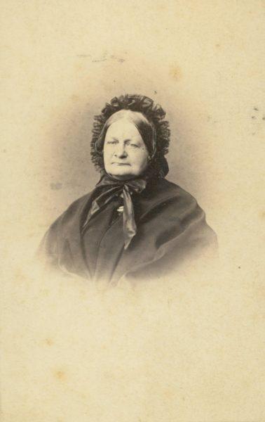 Helena Turno z Kwileckich (przed 1874) Polona
