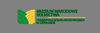 Muzeum Narodowe Rolnictwa i Przemysłu Rolno-Spożywczego w Szreniawie