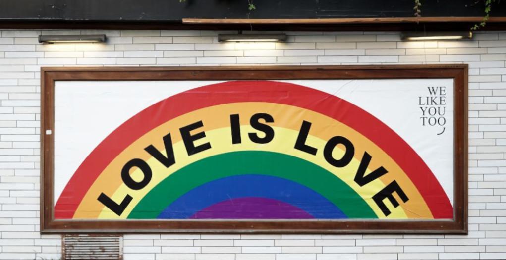 LGBTQ na włosku