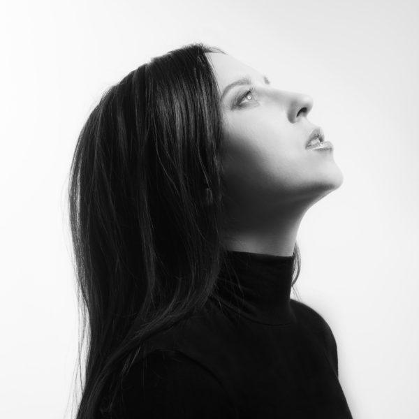 Eva Portna, fot. Andrzej Doleczek