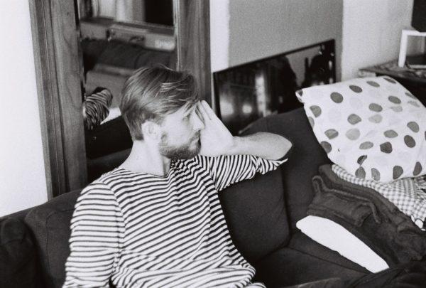 fot. F.Styczyński