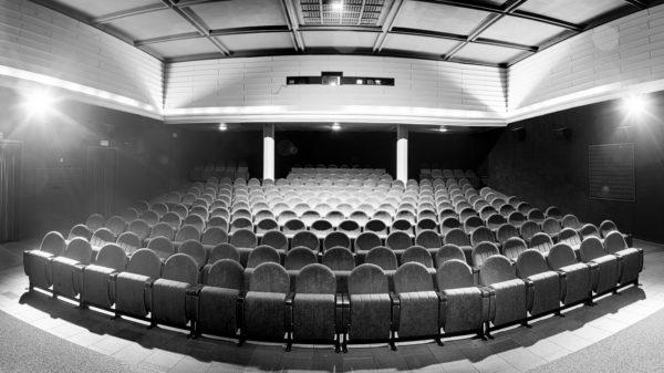 fot. materiały archiwalne Kino Rialto