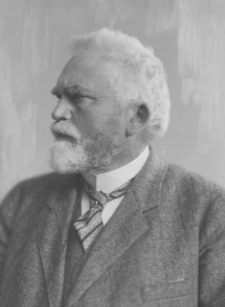 Władysław Marcinkowski, fot. Narodowe Archiwum Cyfrowe