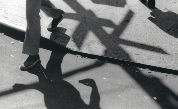 """Charles Rezikoff """"Co robisz na naszej ulicy"""", wybór i przekład Piotr Sommer, Wydawnictwo WBPiCAK"""