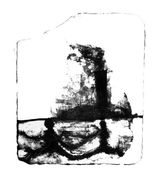 Litografia Bianki Rolando
