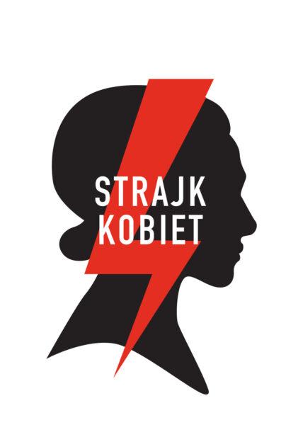 fot. strajkkobiet.eu
