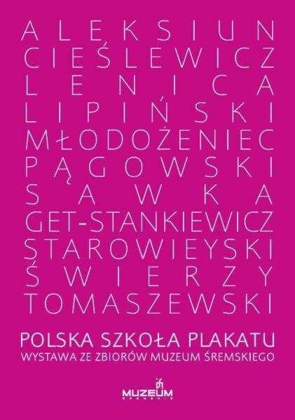 fot. Sławomir Radziejewski