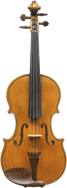 fot. z archiwum Towarzystwa Muzycznego im. H. Wieniawskiego