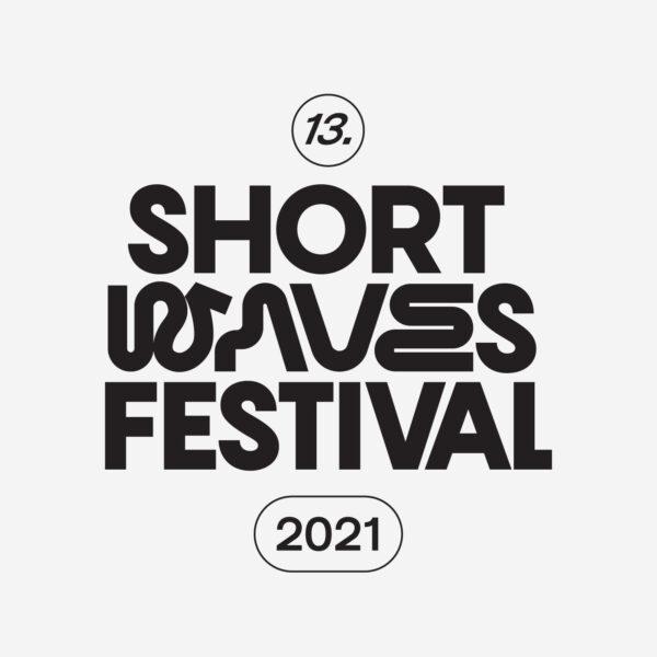 Materiały  festiwalowe 2021